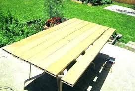 hampton bay patio furniture replacement