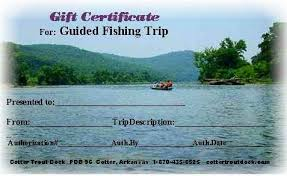 Cruise Gift Certificate Template Free Gift Certificate Templates For Micros Cruise Gift
