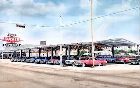 Davis Chevrolet Houston Texas Google Chevrolet Dealership Chevrolet Back In The Day