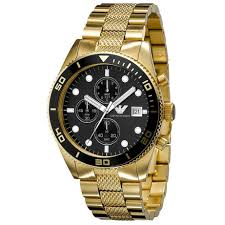 gold watches men best watchess 2017 men s gold watches the perfect jewellery styleskier