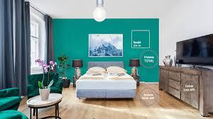 full size of colores pinturas para interiores salas pintura tendencias decoracion casas y stunning photos simple