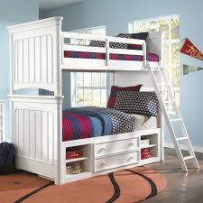 Cymax Bedroom Sets 280382 Cymax Bedroom Sets New Bedroom Mesmerizing ...