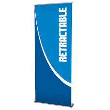 Retractable Display Stands Retractable Banner Stands 91