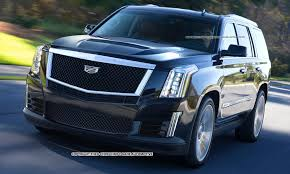 2018 cadillac pickup truck. perfect truck 2018 cadillac escalade needs to be more than size comfort u0026 swagger u2013  nseavoice on cadillac pickup truck