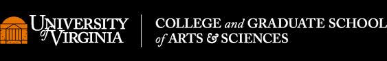 Small Research and Travel Grants | Undergraduate, U.Va.
