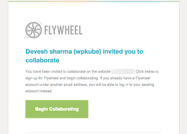Flywheel Review Its Like A Design Party On The Internet