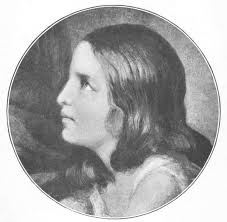 File:Life of Octavia Hill - as a child.jpg - Wikimedia Commons
