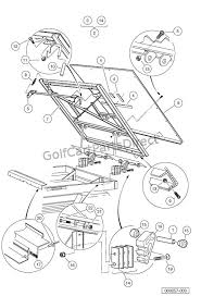 rj wiring diagram wall jack images wall jack hooking up cat simon cat 6 wiring diagram simon get image about diagram
