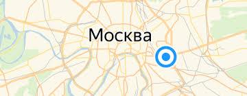 «<b>статуэтки</b>» — Освещение — купить на Яндекс.Маркете