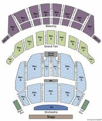 Virginia Theater Seating Chart 13 Best Orpheum Omaha Images In 2019 Seating Charts Art