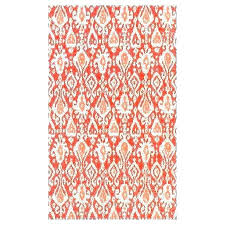 red outdoor rug target red rug new target outdoor rug red outdoor rug target courtyard indoor red outdoor rug