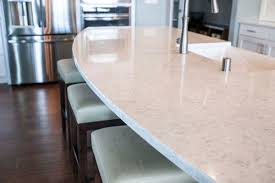 Kitchen Countertops Granite Vs Quartz Quartz Vs Granite Countertops