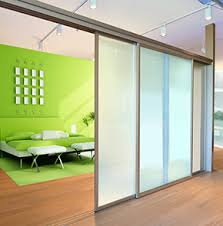 interior sliding glass door. Interesting Door Interior Sliding Glass Doors On Interior Sliding Glass Door