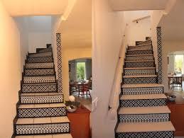 relooking escalier et portes d acc s