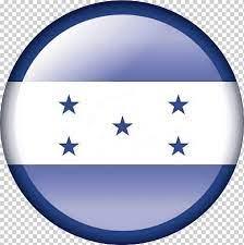 علم هندوراس علم السلفادور ، المزيد, متنوعة, الأزرق, الثقافة png