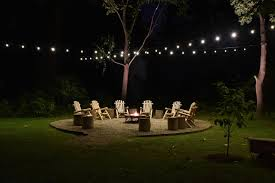 outdoor lighting effects. It Adds Safety And Security At Your Home While Enhancing The Beauty Of Everything There. When You See Effects Landscape Lighting Home, Outdoor R