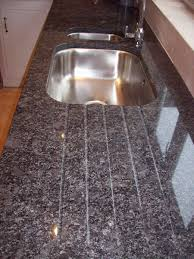 Granite Kitchen Work Tops Kitchen Work Tops