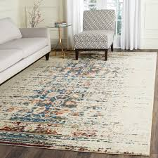 affordable rug mncm monaco area rugs by safavieh with allmodern wayfair