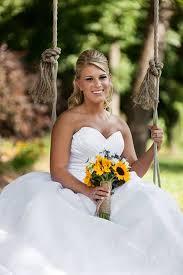 charlotte makeup artist professional makeup artist charlotte nc tautyfairy makeup artist charlotte professional makeup artists bridal parties bridal
