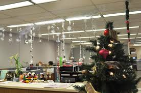 christmas office decoration. Christmas Office Decorations Decoration