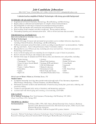 best resume skills examples resume typing skills listed bank teller resume  example .