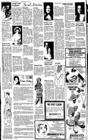The Columbus Telegram from Columbus, Nebraska on May 26, 1976 · Page 5