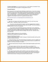 Sample Resume For Risk Management Job Inspiring Photos Project