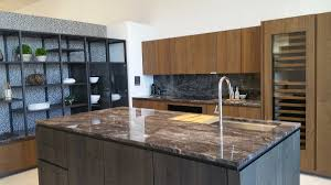 Kitchen Remodeling Projects Erna Properties Custom Builders Custom Kitchen Remodeling