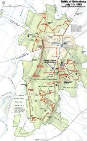 ziegler s grove battle of gettysburg jpg gettysburg campaign  ziegler s grove battle of gettysburg jpg