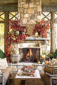 vanguard fireplace desa vanguard fireplaces