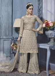 Pakistani Designer Palazzo Pants Ethnic Wear Womens Clothing Fashion Store Online Usa Uk