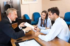 Personal Financial Advisor Career Careertoolkit