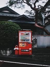Aesthetic japan, Japanese aesthetic ...