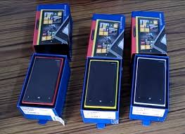 nokia lumia 920 white. video: red white and yellow nokia lumia 920 unboxing