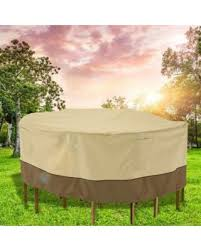outdoor sofa cover. Outdoor Furniture Cover Waterproof Dust Patio Bench/Loveseat/Sofa Sofa