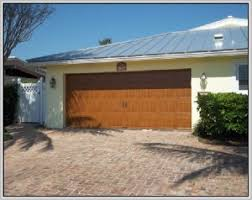 broten garage doorsGarage Broten Garage Door  Home Garage Ideas