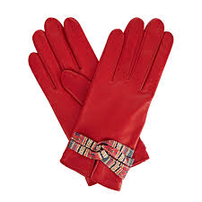 beth women s leather gloves