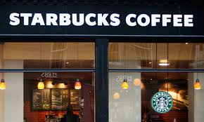 starbucks sign letters. Perfect Letters Random Acts Of Kindness By The Wicku0027s Teams On Starbucks Sign Letters N