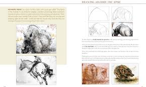 sle pages from my new book drawing for everyone by bruce waldman
