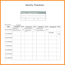 Time Sheets Excel Project Management Timesheet Template Excel Daily Time Sheet Format