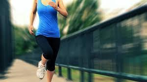 joggen herzfrequenz