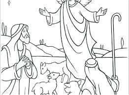 Catholic Coloring Pages Advent Pictures Archives The Sheets Book Pdf
