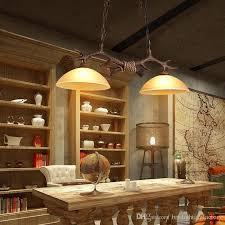 restaurant kitchen lighting. Kitchen And Cabinet Lighting Modern Light Fixtures Contemporary Dining Lamp Island Restaurant Club Boardroom Pendant