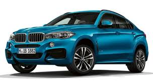 2018 bmw launches. interesting 2018 bmw launches new 2018 x5 special edition u0026 x6 m sport intended bmw launches o