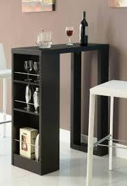 wine rack bar table. Must See Corner Wine Rack For Smart Storage Plans Wedgelog Design Bar Table With G