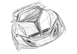 1600x1131 car design sketch auto design pinterest sketches car
