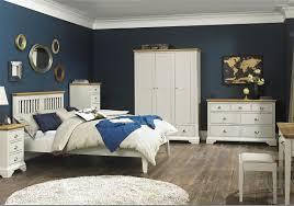 Lifestyle Bedroom Furniture Emily Dressing Table Furniture Village
