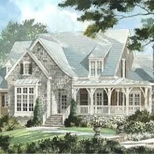 images about Southern Living House Plans on Pinterest    houseplans southernliving com  Top Best Selling House Plans  Elberton Way  Plan