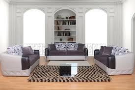 Sofa Small Living Room Extraordinary Living Room Products Homes R Us