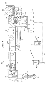 patent us6994223 diagnostic readout for operation of a crane Auto Crane Wiring Diagram Auto Crane Wiring Diagram #32 auto crane 3203 wiring diagram